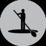 Activities Symbol