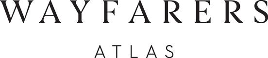 Wayfarers Atlas Logo